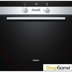 Духовой шкаф Siemens HB42AR555E