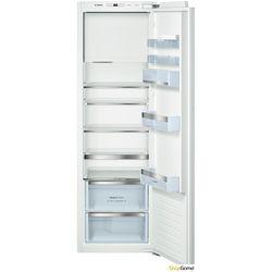 Холодильная камера Bosch KIL82AF30R