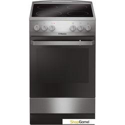 Кухонная плита Hansa FCCX580009