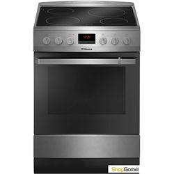 Кухонная плита Hansa FCCX682009