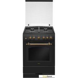 Кухонная плита Hansa FCGA62109