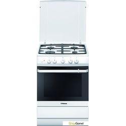 Кухонная плита Hansa FCGW62027