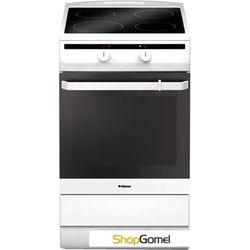 Кухонная плита Hansa FCIW53000