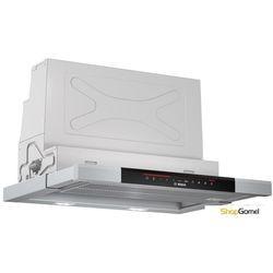 Кухонная вытяжка Bosch DFS067K50