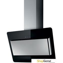 Кухонная вытяжка Elica Belt Lux BL/A/80 (PRF0102285)