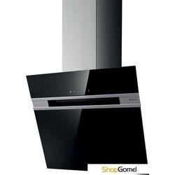 Кухонная вытяжка Elica Stripe BL/A/60/LX (PRF0100990)