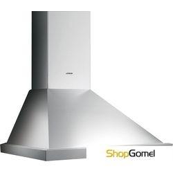 Кухонная вытяжка Jetair Anny SL 60 INX (40116929A)