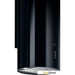 Кухонная вытяжка Jetair Pipe BL/A/43 (PRF0099229)
