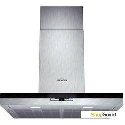 Кухонная вытяжка Siemens LC68BD542