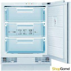 Морозильник Bosch GUD 15A50