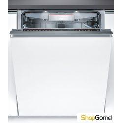 Посудомоечная машина Bosch SMV88TX50R