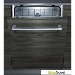 Посудомоечная машина Siemens SN614X00AR