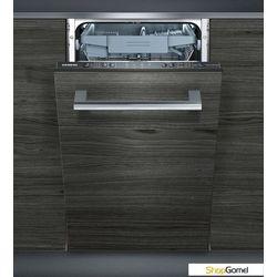 Посудомоечная машина Siemens SR64E075RU