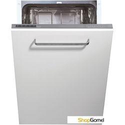 Посудомоечная машина TEKA DW8 40 FI
