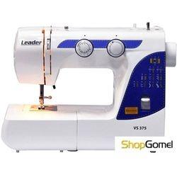 Швейная машина Leader VS 375