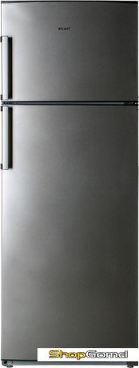 Холодильник Atlant ХМ 3101-180