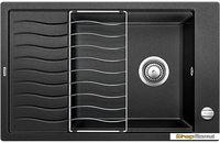 Кухонная мойка Blanco ELON XL 6 S-F (519510)