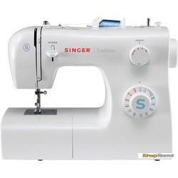 Швейная машина Singer 2259 Tradition
