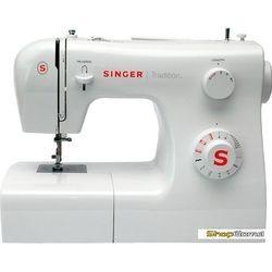 Швейная машина Singer 2250 Tradition