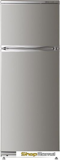 Холодильник Atlant МХМ 2835-60