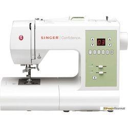 Швейная машина Singer 7467 Confidence