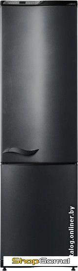 Холодильник Atlant МХМ 1843-06