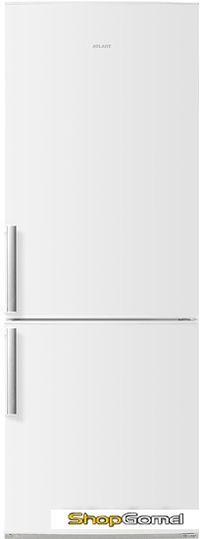 Холодильник Atlant ХМ 4524-100 N