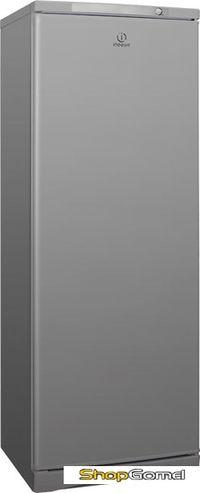 Холодильник Indesit SFR 167 S