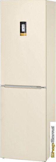 Холодильник Bosch KGN39XK18R