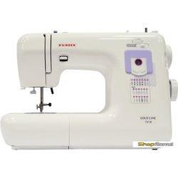 Швейная машина Family Gold Line 7018