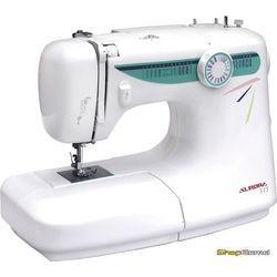 Швейная машина Aurora 515