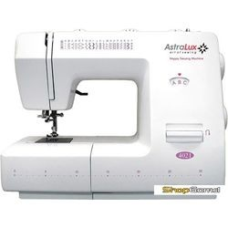 Швейная машина AstraLux 4021