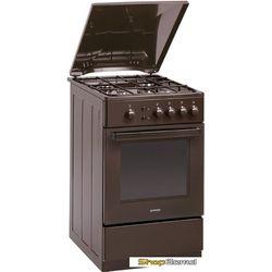 Кухонная плита Gorenje GN51103ABR1