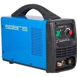 Сварочный инвертор Solaris PC-40