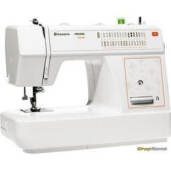 Швейная машина Husqvarna H|Class E20