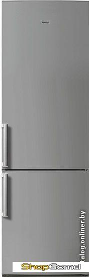 Холодильник Atlant ХМ 6326-181