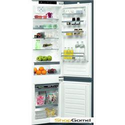 Холодильник Whirlpool ART 9810/A+