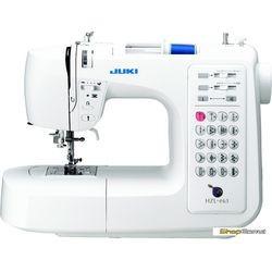 Швейная машина Juki HZL-E61