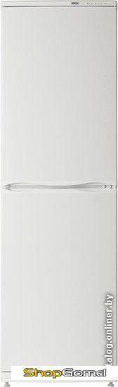 Холодильник-морозильник Atlant ХМ 6023-031