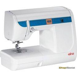 Швейная машина Elna 3210