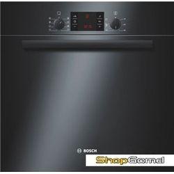 Духовой шкаф Bosch HBA43T360