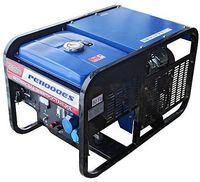Бензиновый генератор ECO PE 11000 ES