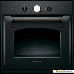 Духовой шкаф Hotpoint-Ariston FT 850.1 (AN) /HA S