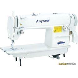 Швейная машина Anysew AS6150H
