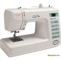 Швейная машина New Home 15050