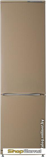Холодильник Atlant ХМ 6026-050