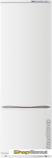 Холодильник Atlant ХМ 6022-100