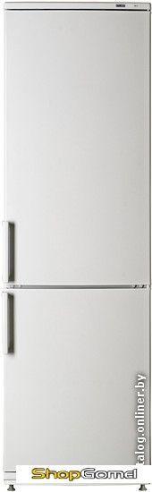 Холодильник-морозильник Atlant ХМ 4024-400