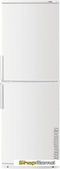 Холодильник Atlant ХМ 4023-400