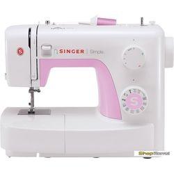 Швейная машина Singer 3223 Simple